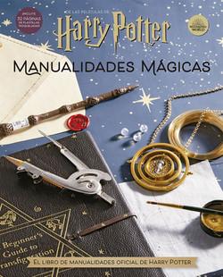 Manualidades magicas