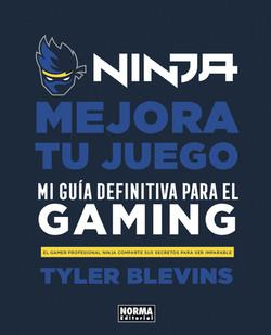 Ninja: mejora tu juego