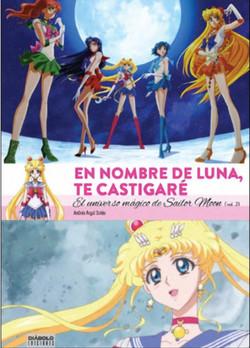 En nombre de Luna, te castigaré (2)