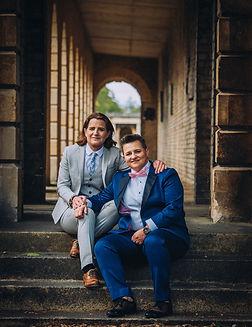 Maite & Sonia's Wedding-2.jpg