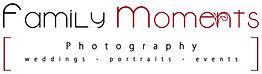 Logo FM Photography.jpg