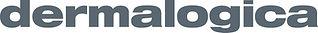Dermalogica-Logo-1800x187.jpg