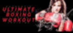 UBW Long logo jamie.jpg