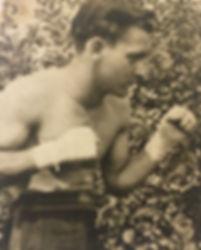 Dad Boxing stance.jpg