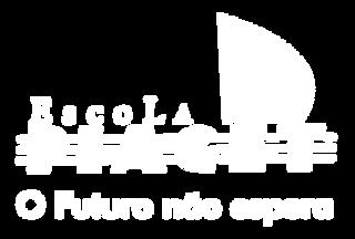 LogoPiagetBrancaTexto.png
