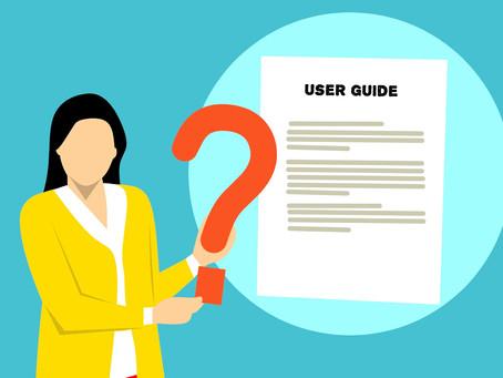 Chaturbate User Guide