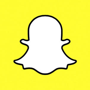 Unlimited Snapchat