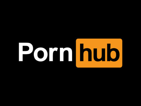 Crusaders vs Sex Workers, with Pornhub Caught in the Middle