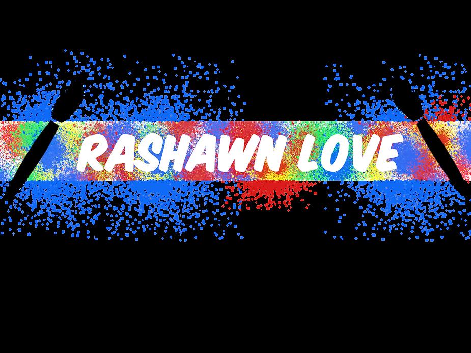 Rashawn name tag.png