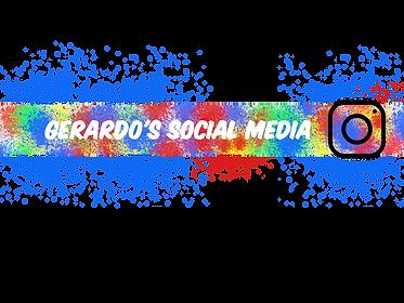 Gerardo media.png