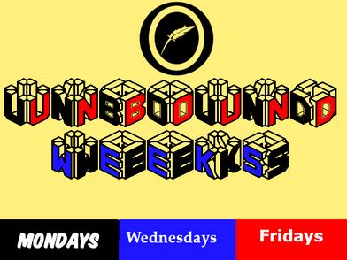 unbound weeks logo.png