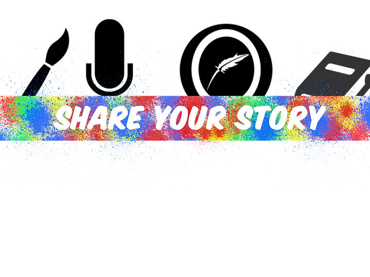 share your story logos.png