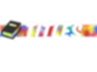 titles  logos.png