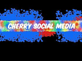 Cherry media.png