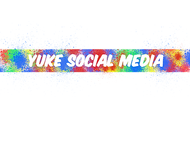 Yuke media.png