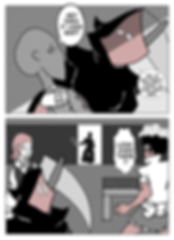with death 57 pg 1.png
