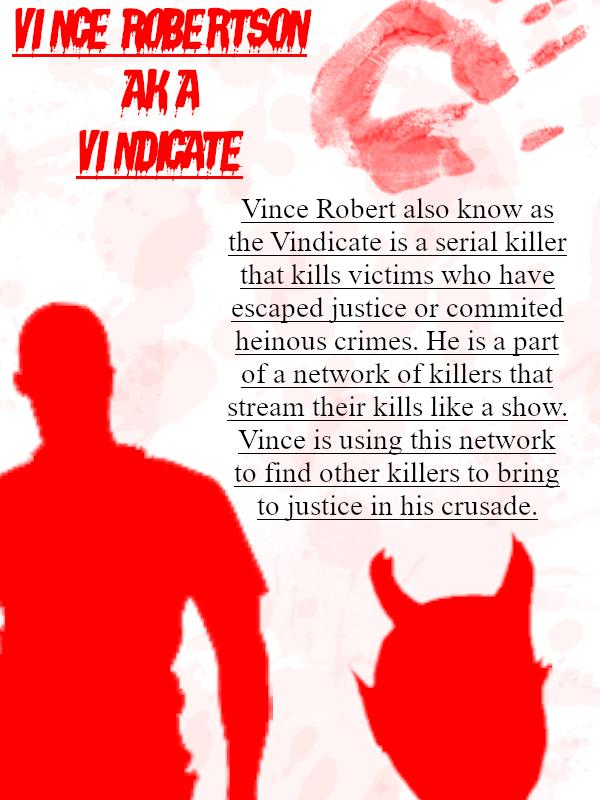 Decision Vince.png
