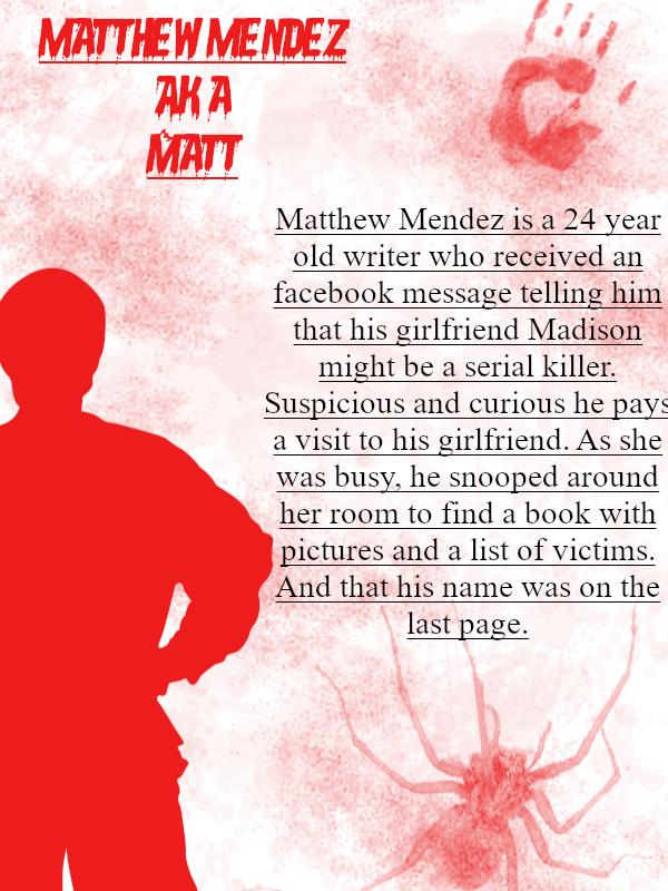 Decision Matt.png
