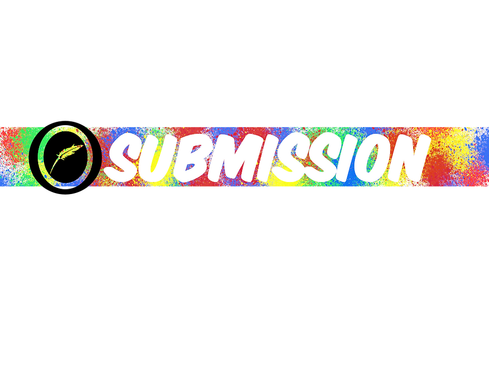 submission logo.png
