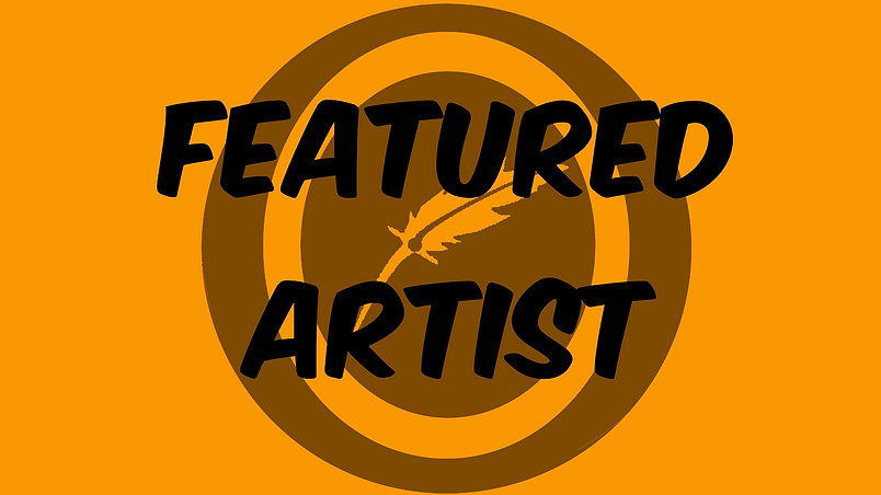 Featured Artist.png