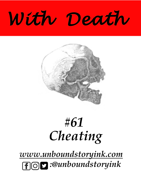 with death 61 cover.png