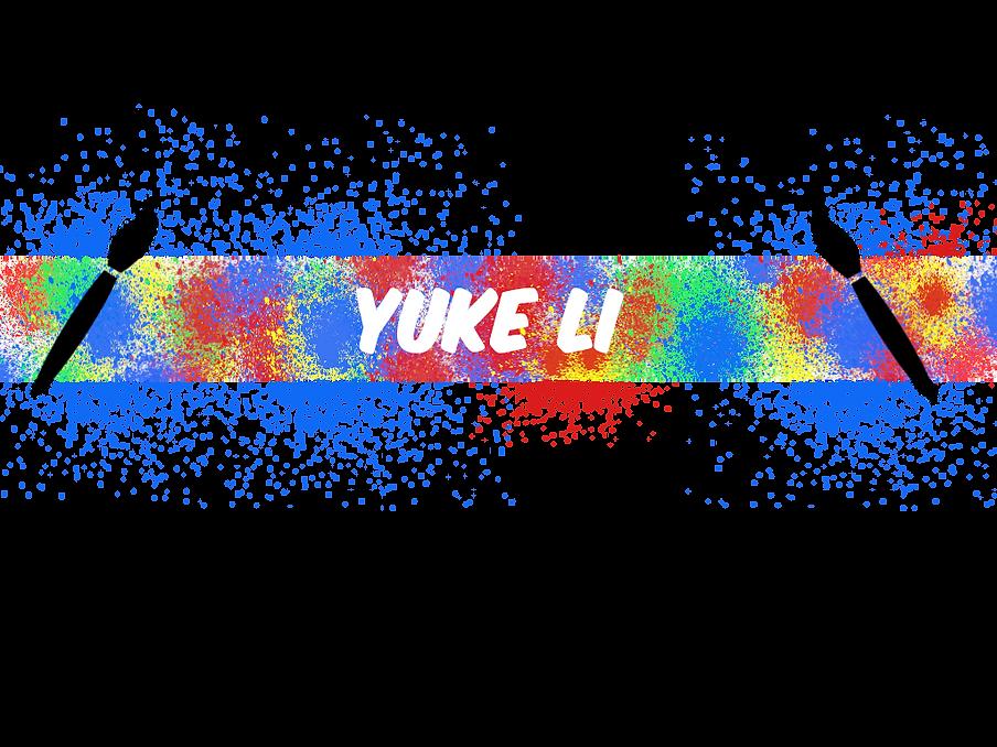 Yuke name tag.png