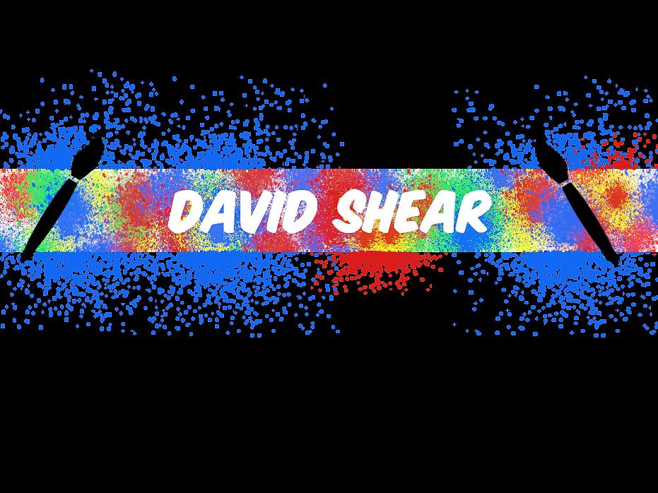 David nane tag.png