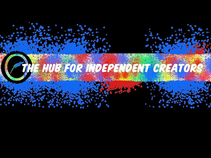 the hub logos.png