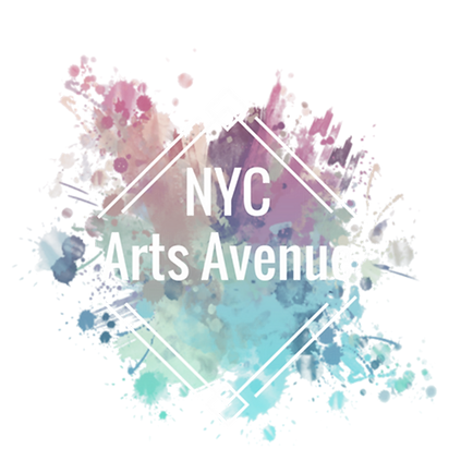 tee shirt design arts Avenue logo.png