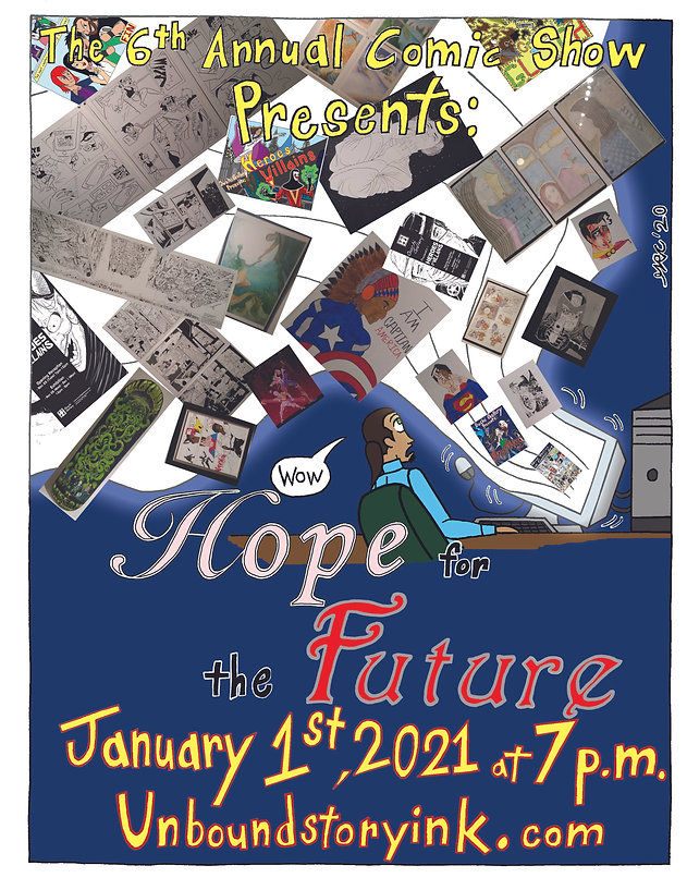Hope for the Future Postcard.jpg