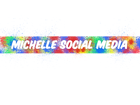 Michelle media.png