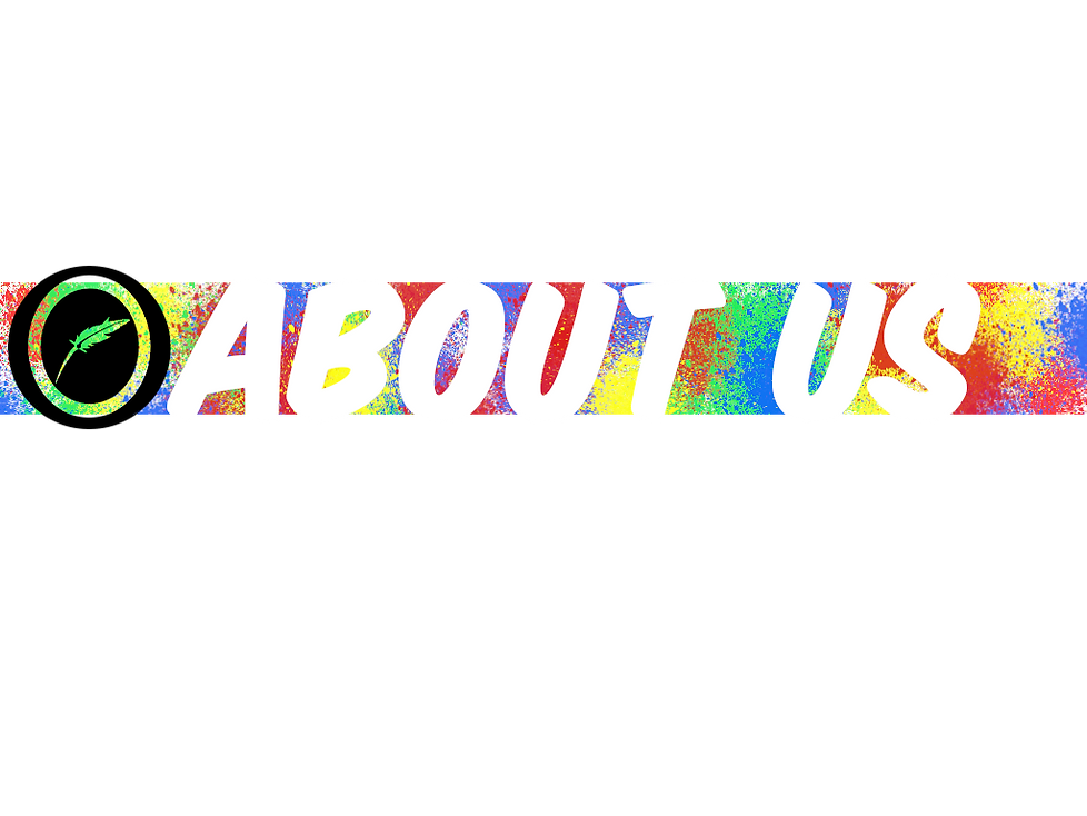 about us logo.png