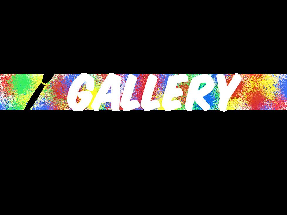 gallery logos.png