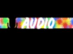 audio logo.png