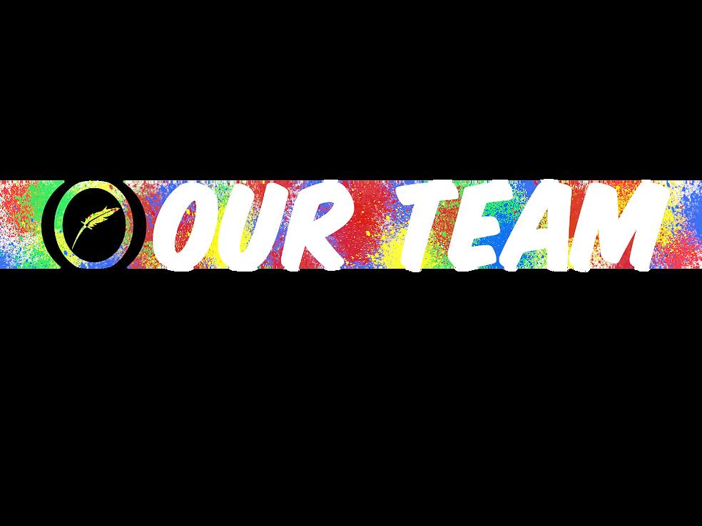 team logos.png