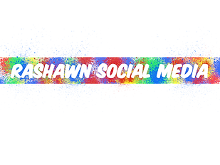 Rashawn media.png
