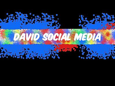 David media.png