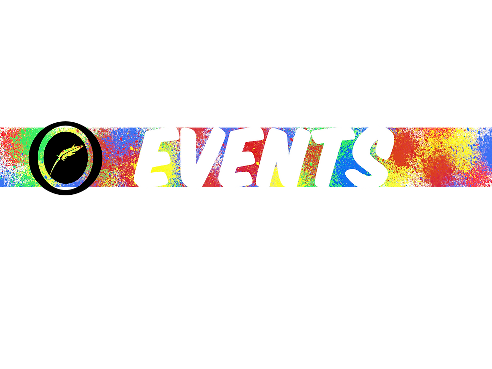 events logos.png