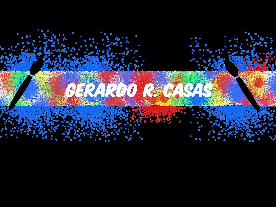 Gerardo name tag.png