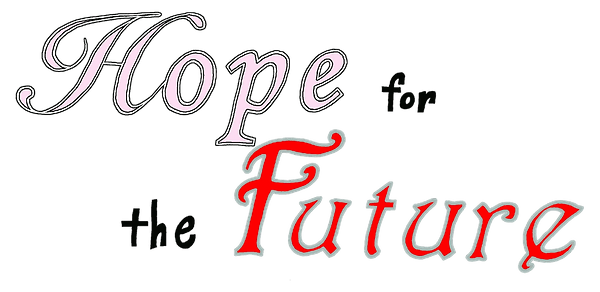 HopefortheFutureLogo-1.png