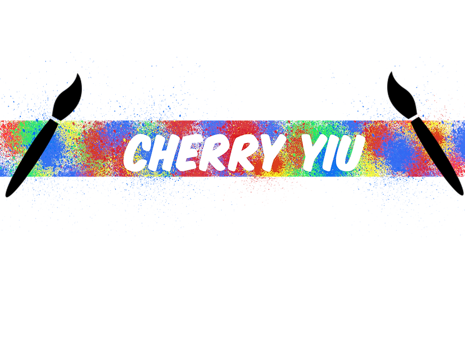 Cherry name tag.png