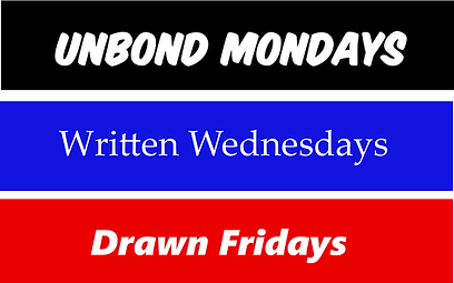 unbound weeks.png