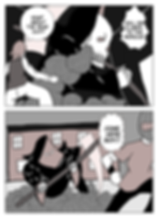 with death 57 pg 3.png