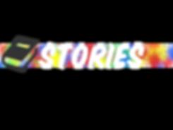 stories logo.png