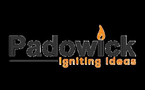 Padowick-Final transparent 2.png