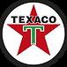 pngfind.com-texaco-logo-png-5104090.png