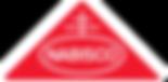 pngfind.com-nabisco-logo-png-5206024.png