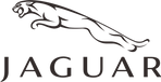 pngfind.com-jaguars-png-4395119.png