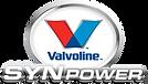 pngfind.com-valvoline-logo-png-5780176.p