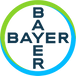 pngfind.com-evonik-logo-png-3277480.png